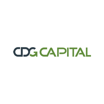 CDG-capital