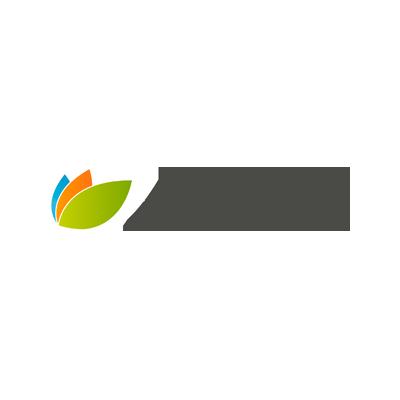 Logo-ADA-tifi