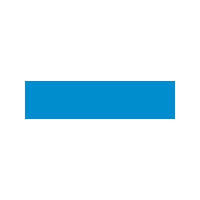 Logo-OMS-fr-bleu