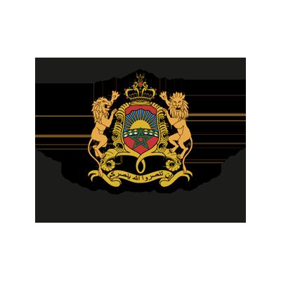Logo-habitat