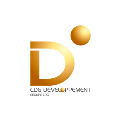 Logo_cdgdev