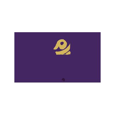 bank_almaghrib