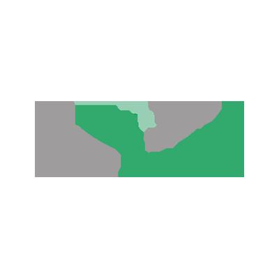 best-health