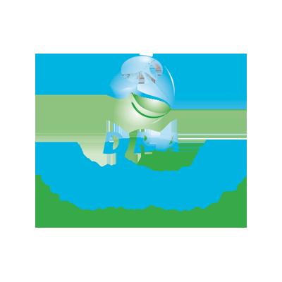 dra-marrakech