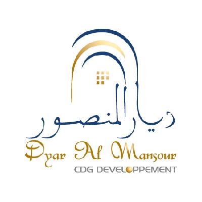 dyar-al-mansour