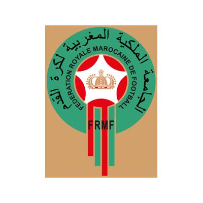 logo-frmf