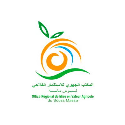 logo_ORMEVA
