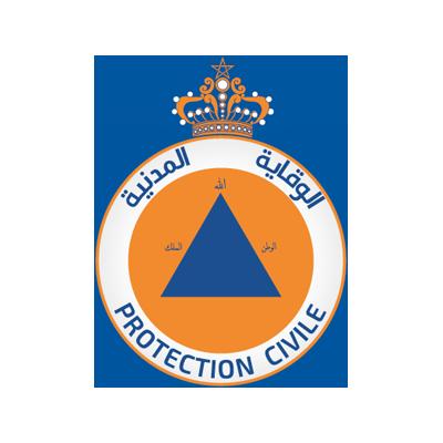 logos-protection-civile