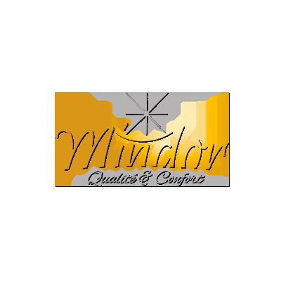 mindor-logo
