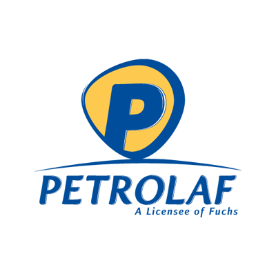 petrolaf
