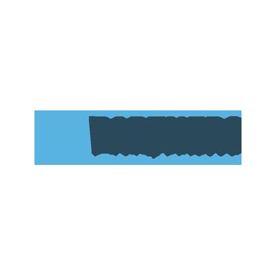 rea-partners