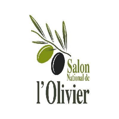 salon-olivier