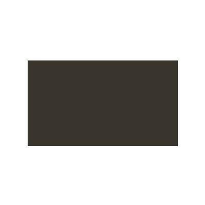 zoo-rabat